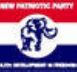 NPP warns against tribalism