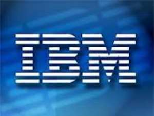 IBM experts present recommendations to Ministry of Health