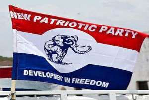 Savelugu NPP Youth On The Loose Should Be Drastically Dealt With