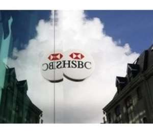 HSBC has admitted its money laundering controls have been too lax