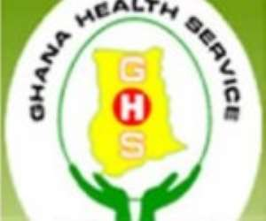 The Ghana Health Service is to introduce two new vaccines