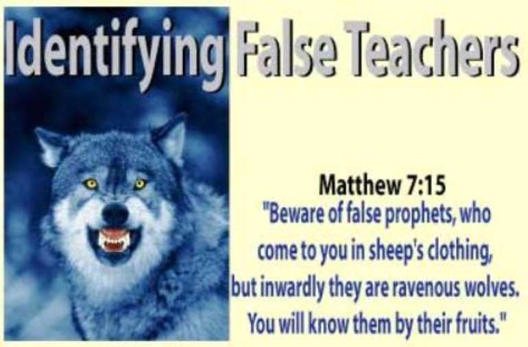 i4dpg66ff0 false teachers