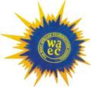 WASSCE results withheld for 22,014 candidates