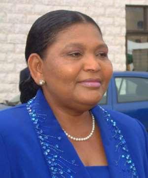 EFCC: Ibru's Aides Wanted