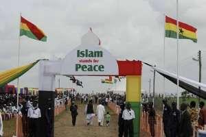 Educationist urges religious leaders to promote unity through decent language