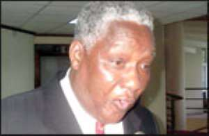 NDC, NPP Battle For Accra
