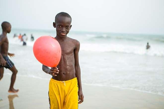 IMPREINT GHANA (3)