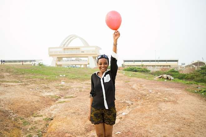 IMPREINT GHANA (4)