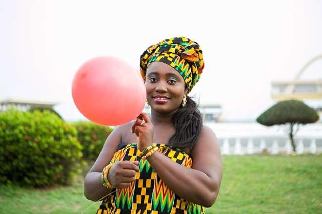 IMPREINT GHANA (5)