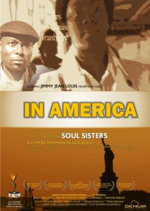 The Story Of The Soul Sisters Premiere set for Lagos