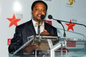 Peace Ambassador Ntiamoah-Mensah Denounces The Cowardly Act On Y-FM Presenter In Ghana