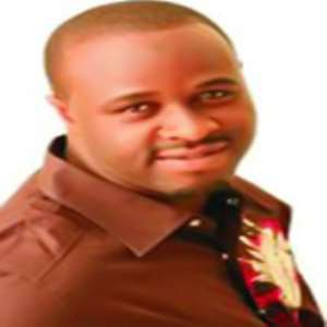 Armed Robbers Attack Actor, Femi Adebayo**Snatches Car, Brother, BB Porsche