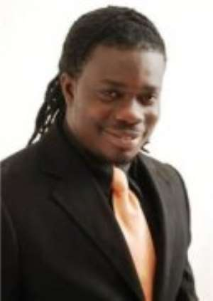 Victorious Obour leads MUSIGA