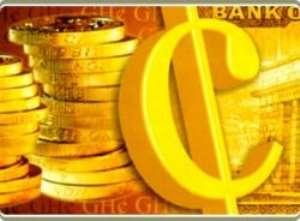 Bawumia And Empty Talk On Economy
