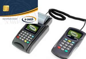 E-zwich could have averted alleged NSS fraud