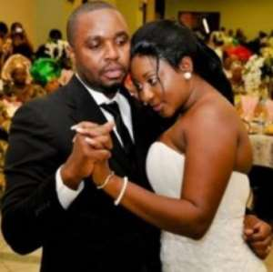 POPULAR ACTRESS INI EDO OPENS UP ABOUT MARRIED LIFE + HER MANY SCANDALS