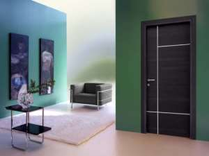 Doors & Windows & Glass Manufactory and wholeseller Looking for Agency and cooperation