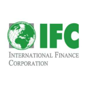 IFC to support growth of local businesses in mining