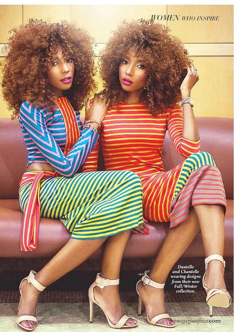 interviewdpipertwinszenmagazineafrica20164