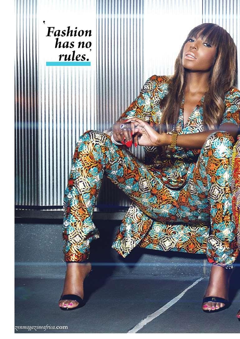interviewdpipertwinszenmagazineafrica20165