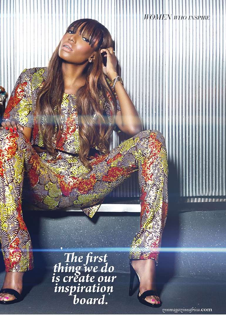 interviewdpipertwinszenmagazineafrica20166