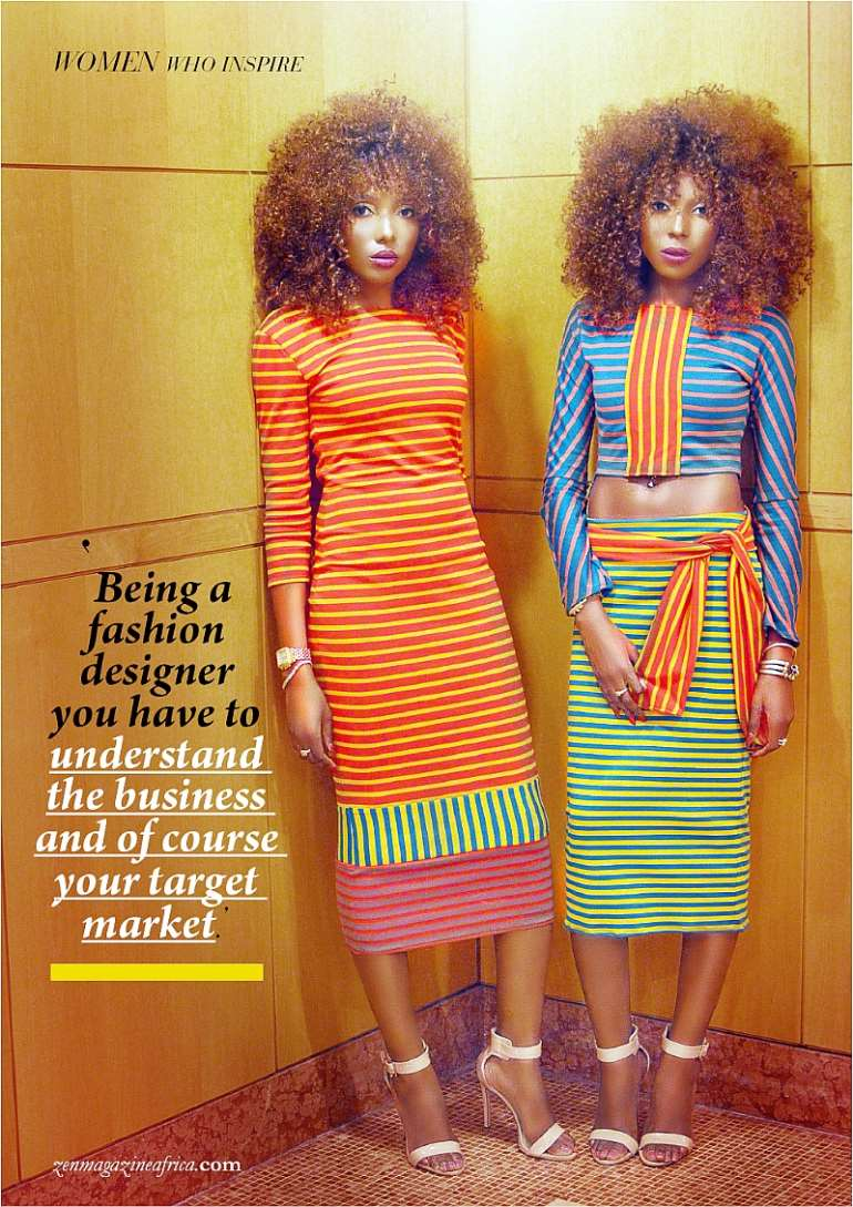 interviewdpipertwinszenmagazineafrica20167