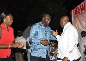 The True 'Enemies' Within NPP