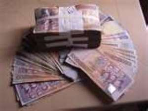 Millionaires in Ghana: Who is Who?