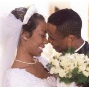 Chief wages war on early marriages
