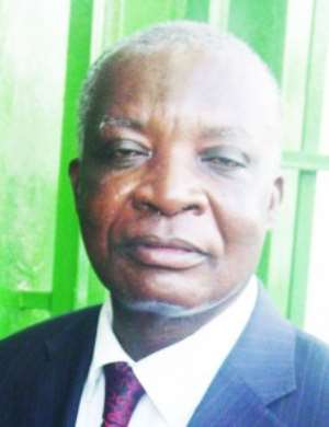 $3.6m - $9.8m Contract Inflation Scandal: Ex. Dvla Boss Exonerated