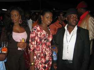Ghana Movie Awards 2010 Nominations Out: Jackie Appiah, Majid Michel, Adjetey Anang, Nadia Buari, Yvonne Okoro, Ama K Abebrese & Co In There!