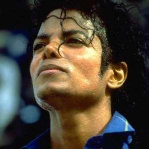 Prophet TB Joshua Predicted The Death Of Michael Jackson