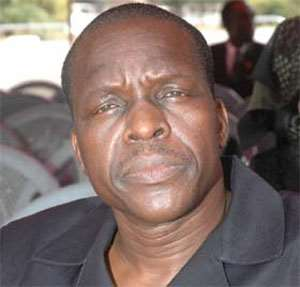 MPs Take Bribe! How Could I Deny The Obvious? – Bagbin