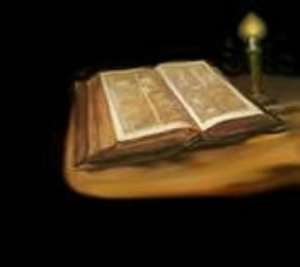 Stop teaching the Bible to school children