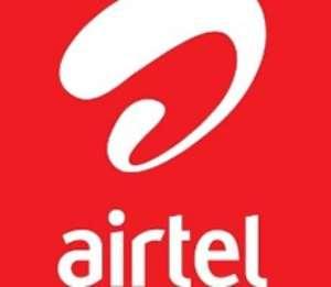 Airtel Money launch Cardless ATM Service on Fidelity Bank Ghana