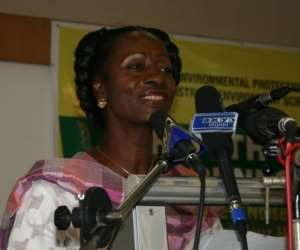MEST Expresses satisfaction for the Passage of Biosafety Bill into Law