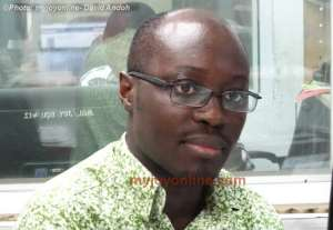 Finance Ministry dismisses Minority allegations over $1bn Eurobond proceeds