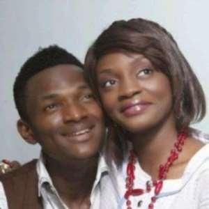 Gospel Singer, Alaogo Loses Wife
