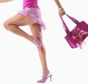 10 shocking ways fashion affects your health