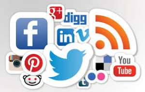 Risarp's Folder: Blocking Social Media On Election Day; The Police Was Childish And Undemocratic