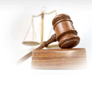 Court remands driver for causing harm