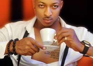 Producers Pick Actors Base on Good Looks……..Actor, Ik Ogbonna Reveals