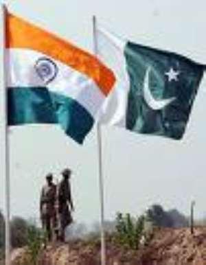 Hindus Contribution Towards Making Of Pakistan