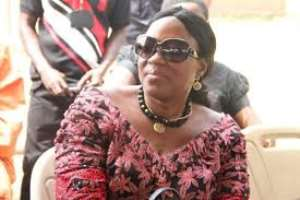 ACGIE Condems Dzifa Attivor And Demands Apology