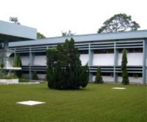 UCC Distance Learning admits more students