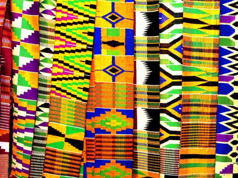 kente2bcollection