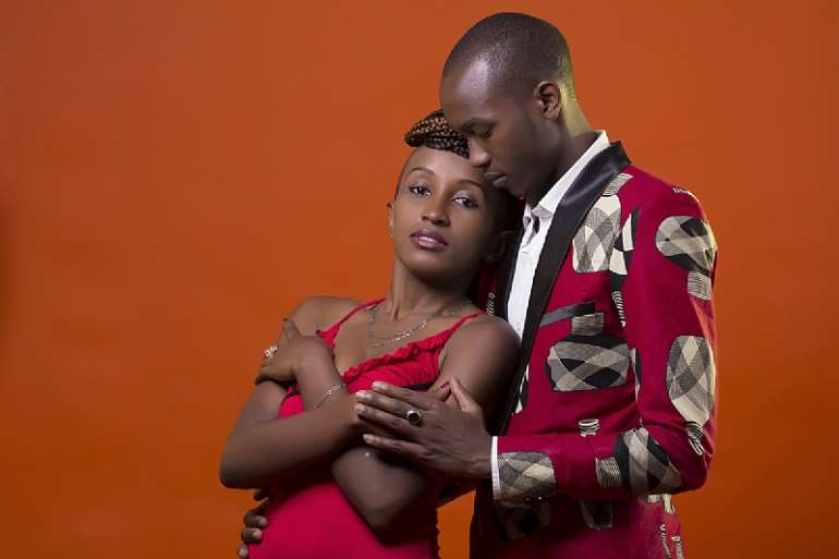 kenya wedding photographers antony trivet photography3