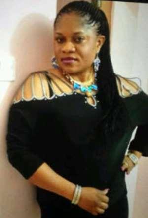 Man kills lover in Lagos, flees to Ghana