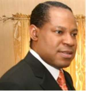 Revealed: Chris Oyakhilome in Fresh Plot to Save Pastor Ehigiator from Murder Charges