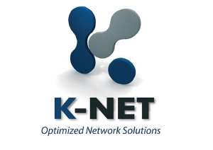 K-NET Launches New Ultrafast Unlimited Broadband Internet Services Anywhere Across Sub-Saharan Africa